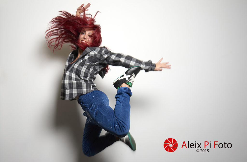 Aleix Pi Foto moda 17