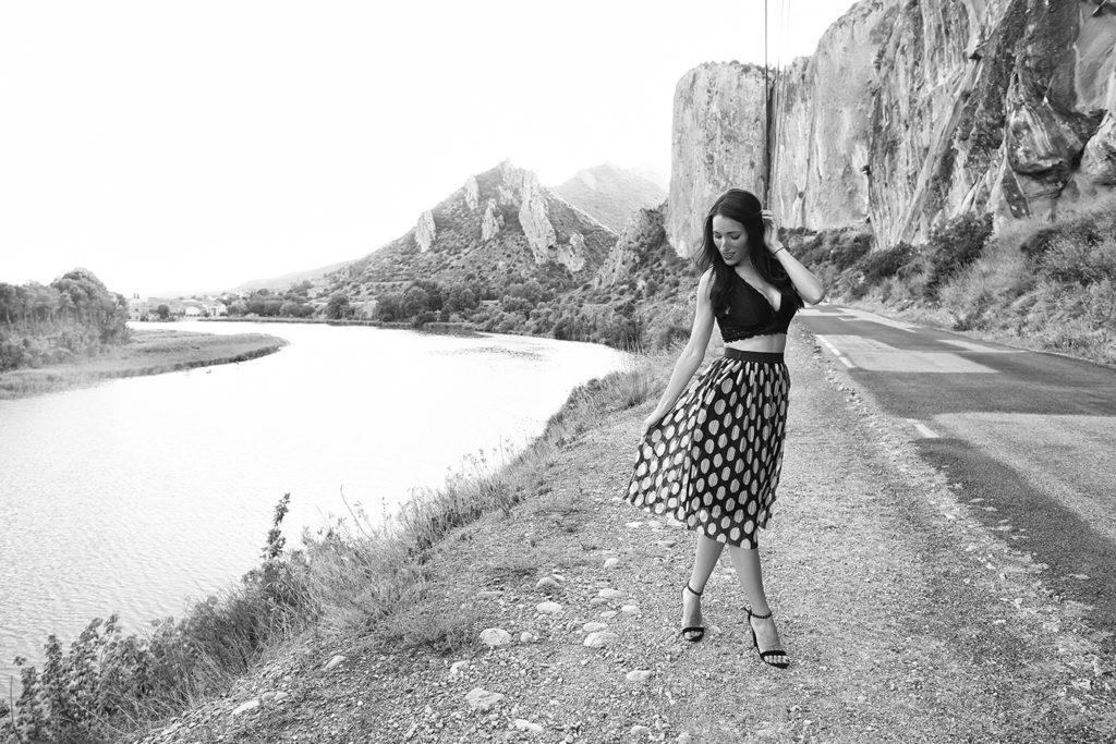 Aleix Pi Foto moda 26